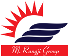 M.R. Weaving Mills Pvt. Ltd.